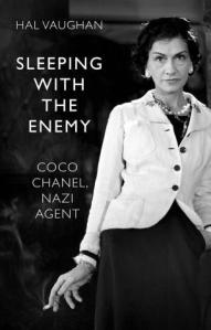 sleeping-with-the-enemy-coco-chanel-nazi-agent
