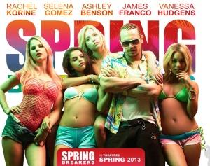 springbreakers-poster1